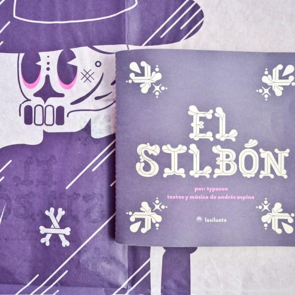 ESilbon_9