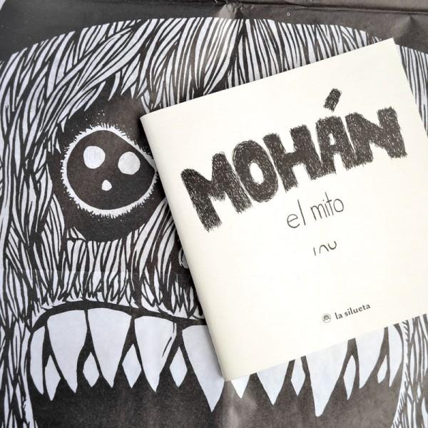 ElMohan_9