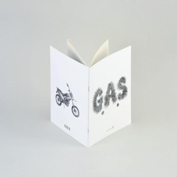 1_GAS