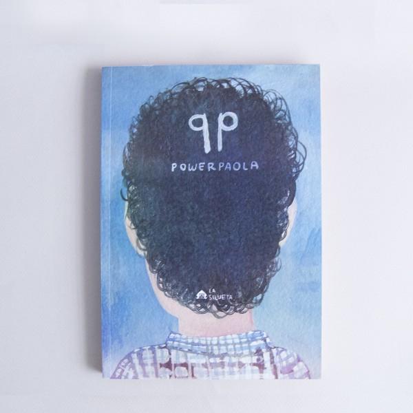 1_pp_portada