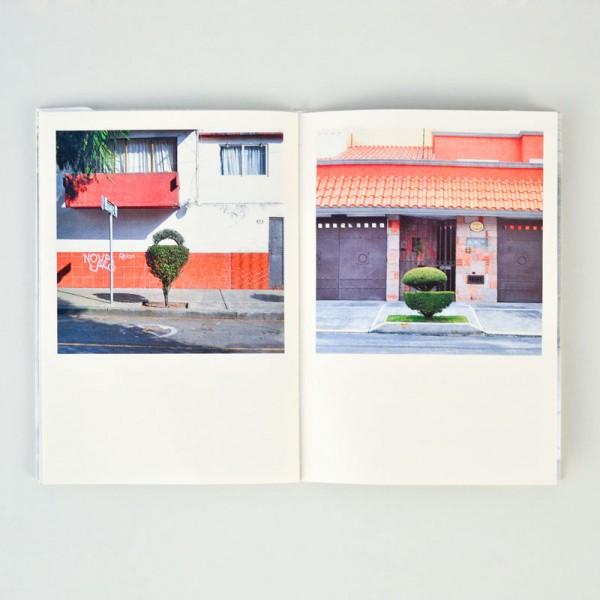 Fotocuadernos-Antejardines_7