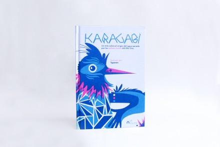 Karagabí