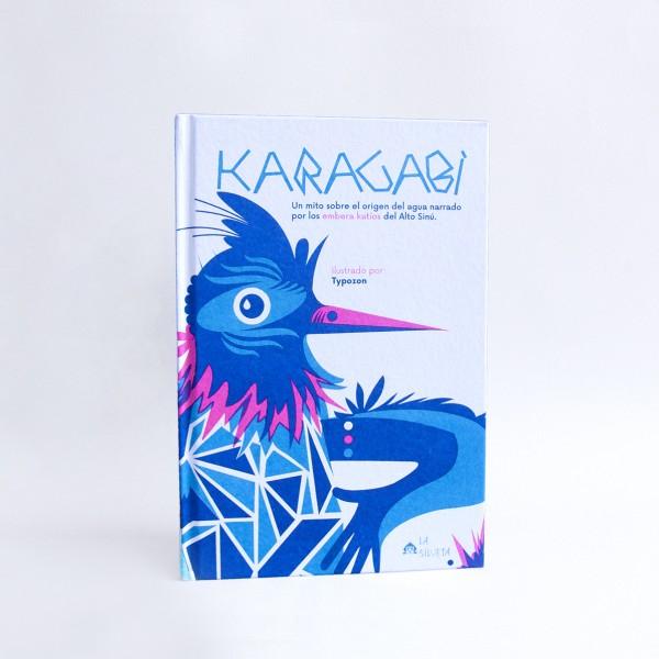 1_karagabi_portada