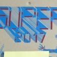 Calendario Super 2017