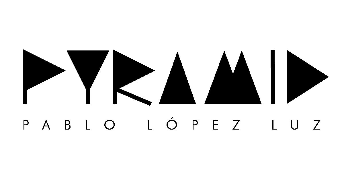 aq_block_3