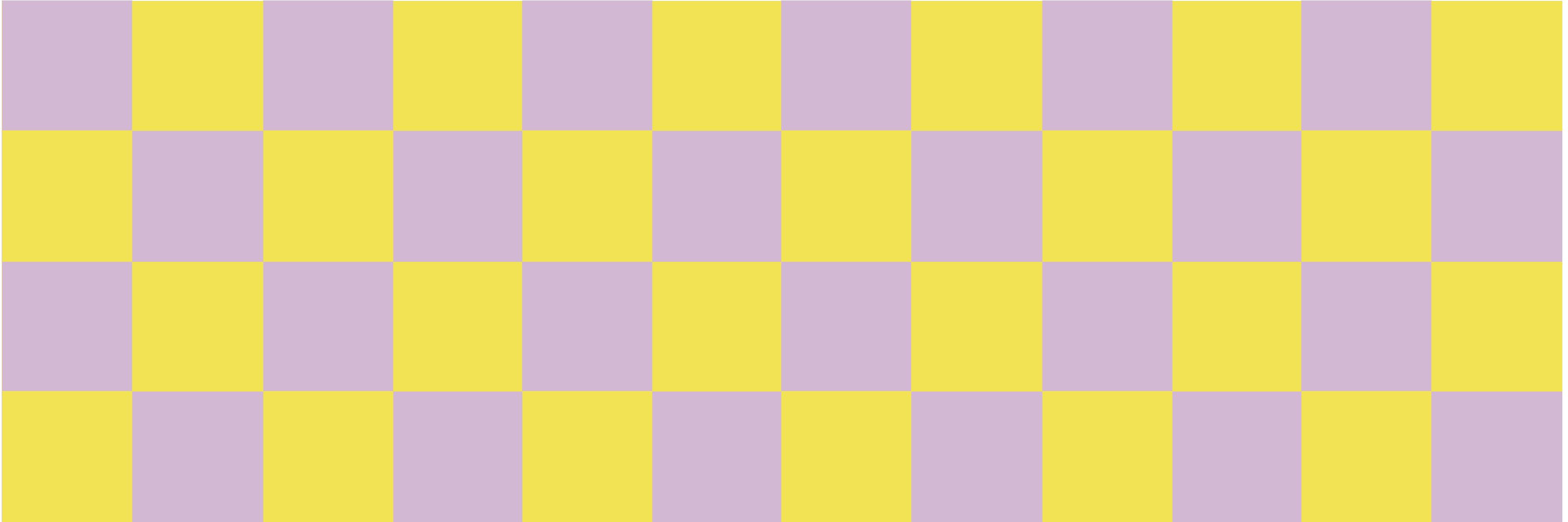 aq_block_2